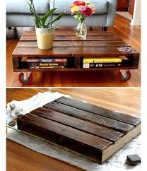 Super Cheap Home Decor Best 20 Creative Decor Ideas On Pinterest Corner Furniture