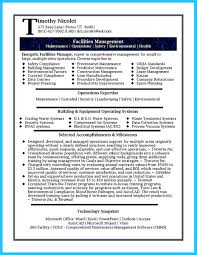 Analytics Consultant Resume Make The Most Magnificent Business Manager Resume For Brighter Future