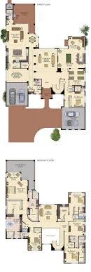 tony soprano house floor plan tony soprano house floor plan extraordinary references house ideas
