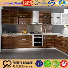 list manufacturers of kitchens london buy kitchens london get