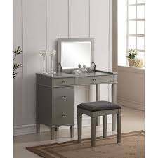 Deals On Bedroom Furniture by 7 Best Dining Images On Pinterest Dining Room Tables Furniture