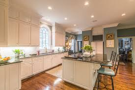 labradorite madagascar quartzite kitchen countertops in charleston