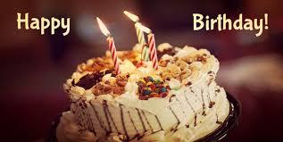 birthday wishes cake jpg 719 360 birthday wishes