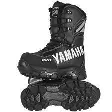 womens snowmobile boots canada yamaha snowmobile boots ebay