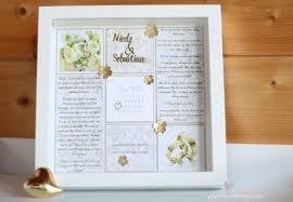 geschenkideen 1 hochzeitstag liebe paperlovedesign