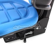 siege ford siège à suspension avec dosseret ford séries 2000 3000 4000