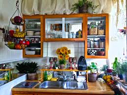100 bohemian kitchen design 1886 best kitchen images on