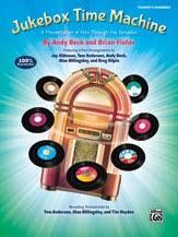 elementary musicals on safari stanton s