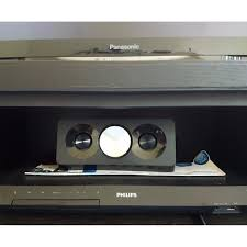 panasonic blu ray 3d home theater system 5 1 philips home theater double bass sound 3d blu ray hts5583 98