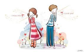 love cartoon couple free download clip art free clip art on