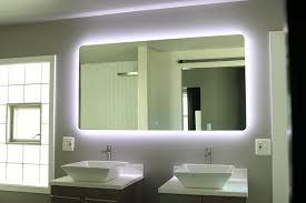 Best Bathroom Mirror Bathroom Interior Bathroom Window Ideas Small Bathrooms Vanity