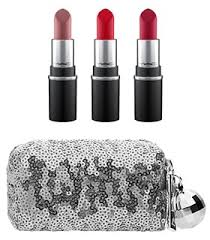 mac collection mac cosmetics official site