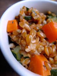 cuisine cocotte minute légumes secs et céréales à la cocotte minute vive la cocotte minute
