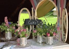 Wedding Flowers Manchester 22 Best Rustic Wedding Flowers Images On Pinterest Rustic