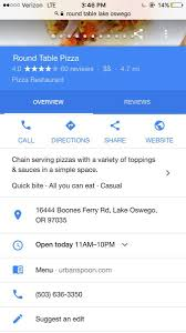 round table pizza king road 100 round table pizza lake oswego best master furniture check