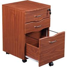 Wood File Cabinets With Lock by File Storage Cabinets Innovation Yvotube Com