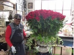 best nj flower and garden show exhibitor list northwest flower