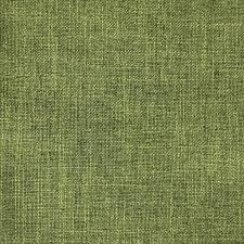 Burlap Home Decor Blake Linen Polyester Blend Burlap Upholstery Fabric By The Yard