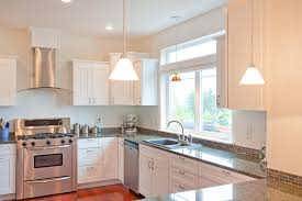 u shaped kitchen design ideas 41 u shaped kitchen designs love home designs