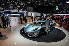 koenigsegg regera transmission used 2015 koenigsegg all models for sale in sunningdale pistonheads