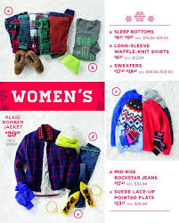 best black friday deals for shirts old navy black friday ad and oldnavy com black friday deals for 2015