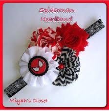 s headbands best 25 headbands ideas on diy