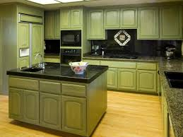 modern home interior design recycled kitchen cabinets pictures