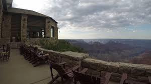 grand canyon north rim lodge u0026 cabin tour youtube