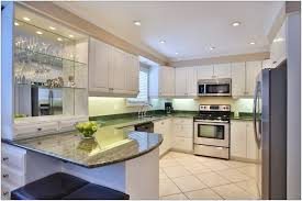 Professional Spray Painting Kitchen Cabinets by Image Of Pearl White Spray Paint Kitchen Cabinet Festive Painting