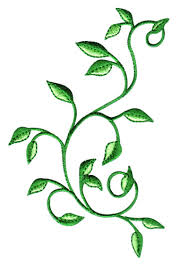 12 vine embroidery designs images flower vine embroidery design