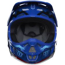 kids motocross gear cheap fox racing 2016 limited edition youth v1 captain america helmet