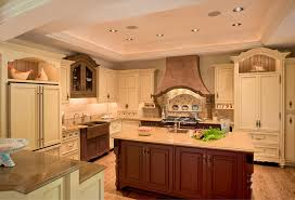 bathroom outstanding colonial kitchens kitchen designs choose