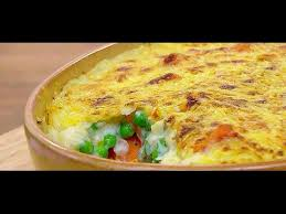 cuisine samira cuisine samira tv gratin de citrouille recettes de gratin