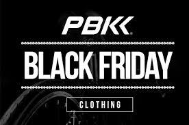 black friday 2017 tires black friday bike deals 2017 probikekit australia