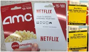 where to buy amc gift cards rite aid great savings on select gift cards