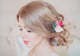 coiffure mariage cheveux 20 idées coiffures mariage pour cheveux longs leryam