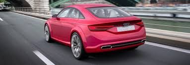 audi coupe a3 2019 audi a3 coupe price specs and release date carwow