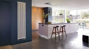 are kitchen plinth heaters any heating a kitchen the best ways to warm your kitchen space