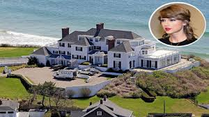 top 10 most expensive singer u0027s mansion home 2017 youtube