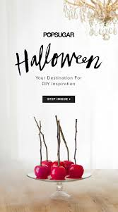 spirit halloween mcallen tx 89 best halloween costume ideas images on pinterest costume