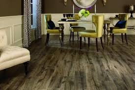 laminate flooring innovative technology for today s