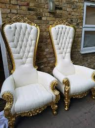 Wedding Stage Chairs Dancefloors Event Hire Throne Chairs Wedding Stages Venue