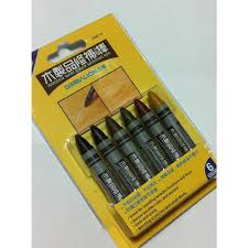 Laminate Floor Scratch Repair Pen Furniture Touch Up Crayons Roselawnlutheran
