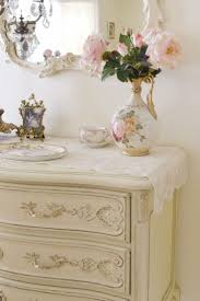 Pink Shabby Chic Dresser by 399 Best Shabby Chic Cream Images On Pinterest Home Shabby Chic