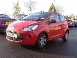 maxresdefault auto ford ka 2014 1 2 studio 3dr start stop in