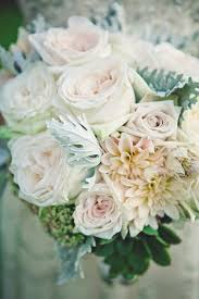 art deco southern california wedding ashley danny 100 layer cake