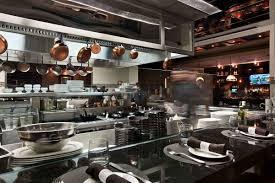 French Bistro Kitchen Design Bistro Kitchen Decor Fabulous Condo Kitchen Design Bistro Kitchen