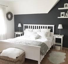 Ikea Schlafzimmer Raumplaner Ideen Funvit Wohnzimmer Mit Schne Wandfarben Dentro Schlafzimmer