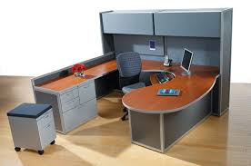 Custom Office Furniture by Attractive Office Desks Modular Custom Office Furniture Design