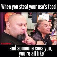 Samoan Memes - samoan memes on twitter guilty http t co zb5tpwjva1